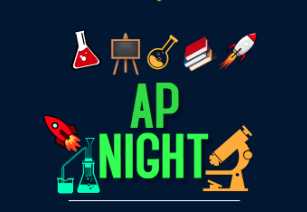AP Study Night
